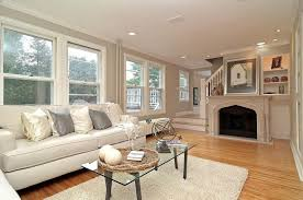 living room minneapolis living room minneapolis images decorations color stand traditional