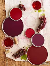 red paint colors red wines adobe and red paint colors
