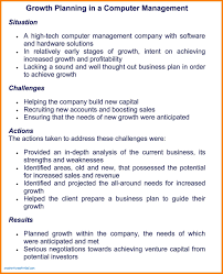 sound report template sound report template new business analyst report template unique