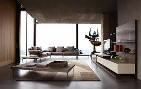 Wohnzimmer Modern Beige Nauhuri Com Wohnzimmer Modern Beige Neuesten Design