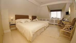 Family Room Hotel London  Single Double Twin Triple Rooms - Hotels in london with family rooms