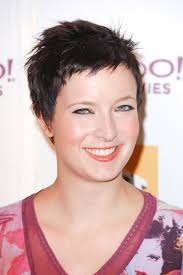 very short spikey hairstyles for women short hairstyles cool short spikey hairstyles for round face
