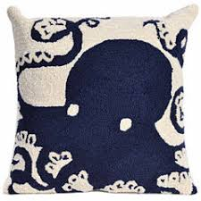 outdoor pillows pillows u0026 throws for the home jcpenney