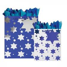 hanukkah wrapping paper hanukkah gift wrap collection boxandwrap