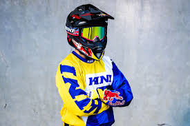 kini motocross gear kini red bull mx action offroad motocrossbekleidung