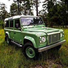 land rover 110 overland classic overland home facebook