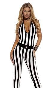 Ref Halloween Costumes Rules Referee Halloween Costume Amazon California Costumes