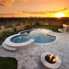 california pools u0026 landscape 86 photos u0026 20 reviews