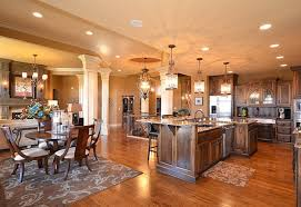 open floor plan house plans floor open floor plans for homes dazzling open floor plan tiny