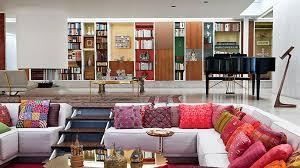 Interior Design Indianapolis Museum Of Art - House interior designs photos