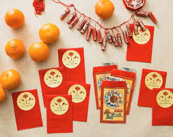 New Year Decorations Pinterest by 137 Best Parties U0026 Celebrations Images On Pinterest Celebrations