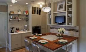 4 award winning tips for designing kitchen islands pro remodeler