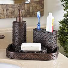 32 Best Beautiful Bathrooms Images On Pinterest Beautiful