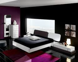 paint colors for bedroom with dark furniture new ideas bedroom colors with black furniture paint colors for