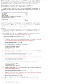 100 pdf fundamentals of building construction 6th edition