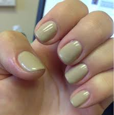 nail art by apple la nails this must be one of my favorites