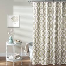 Shower Curtain Custom Awesome 108 X 72 Shower Curtain Inspirational Vgmnation Com