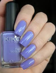 kiko nail polish 281 mango nails pinterest art nails