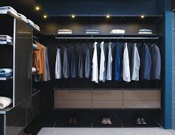 custom closets closet design u0026 ideas by california closets