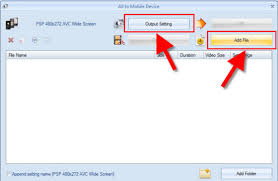 format factory online video converter format factory guide step by step instructions on using format factory