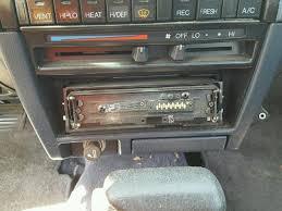 1989 honda accord engine jhmca5633kc051484 1989 blue honda accord lx on sale in ca sun