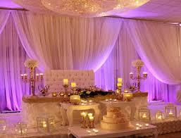 salle de mariage mn salles réception mariage montréal