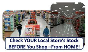 find out what is new at your boise walmart supercenter 7319 w check inventory for target and walmart from home u2013 grocery