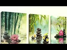Painting For Bathroom Top5 Best Selling Wall Paintings For Bathroom In 2017 Review