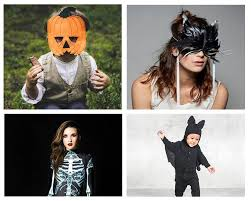 the year u0027s top halloween costume and party trends