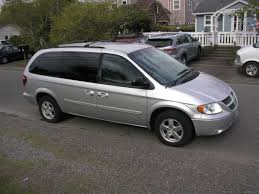 dodge caravan in washington for sale used cars on buysellsearch