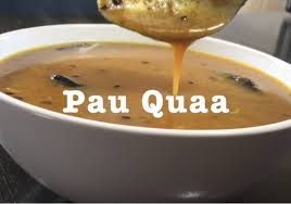 cuisines pau pau quaa nepali food recipe anup kitchen anup kitchen