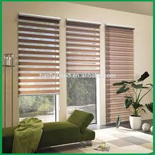 sheer roller blinds sheer roller blinds suppliers and