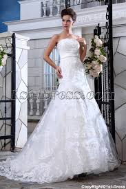 happia my wedding u2013 a personal u0026 professional service for your