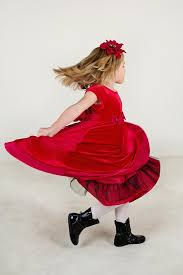 impressive dress for kids cool design ideas 4444