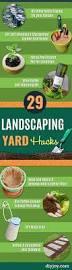 lawn maintenance landscaping bills seasonal care idolza