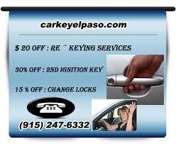 transponder key programming locksmith emergency auto lockout