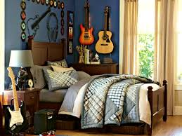 bedroom winsome dorm bedroom ideas music themed teen boys beach