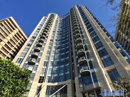 the carlyle on wilshire condos of los angeles 10776 wilshire blvd