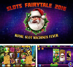 slots for android slots for android free slots apk
