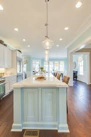 ideas for kitchen colours to paint best 25 blue walls kitchen ideas on blue wall colors
