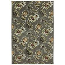 decorators rugs bjyoho com
