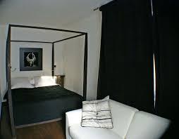 chambre d hote a bourges chambres d hôtes la mozaic chambres bourges berry