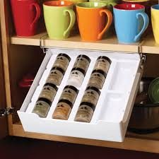 jeri u0027s organizing u0026 decluttering news 15 ways to store the spices