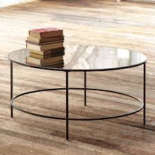 west elm round side table coffee table ideas astonishing west elm round coffee table mid