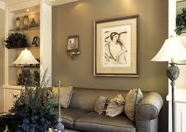 great design kelly moore paint co paintpro