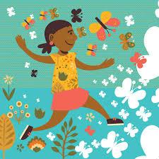 Free Stories For Bedtime Stories For Children Storyberries Free Bedtime Stories Poems For