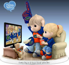 florida gators collectibles jewelry watches and posters