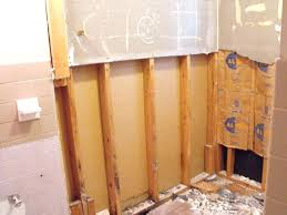 Bathroom Shower Remodel Cost Shower Remodel Cost Kitzuband