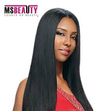 remy hair extensions msbeauty weave hair malaysian hair grade 7a remy hair extensions