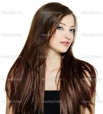 hair for straight hair a big nose side bangs for long straight hair 1000 images about hairstyle for